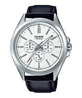 Мужские часы Casio MTP-SW300L-7AVDF