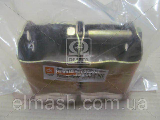 Проставка амортизатора заднего ВАЗ 2108 на 2 положения (компл.) <ДК>