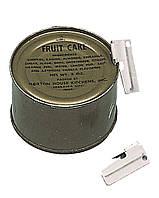 Открывалка для консервов американская P38