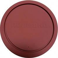 Крышка силиконовая  REDMOND RAM-PLU1
