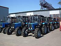 Промышленные модификации колесных тракторов (Трактор Т-156, Трактор Т-157, Трактор К-702, Трактор К-703)