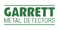 Катушки NEL для металлодетекторов GARRETT