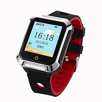 Смарт-часы Smart Baby Watch GPS A 20S