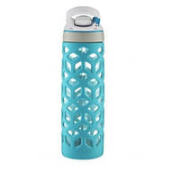 Бутылка для воды в стиле Starbucks Ashland Glass 591 мл