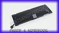 Батарея для ноутбука Apple A1309 (A1297(2009-2010год)) 7.4V 95Wh Black