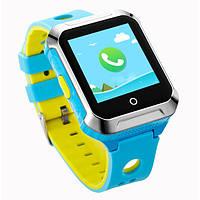 GPS смарт-часы Smart Watch A20