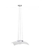 Люстра подвес LED 12W Rabalux - 4616