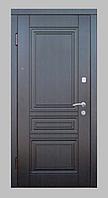 Входные металлические двери Strimex Smart 2, фото 1