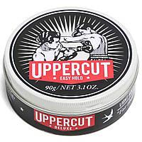 Крем для легкой фиксации волос Uppercut Deluxe Easy Hold 90 г.