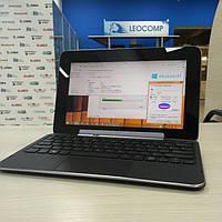 Планшет Dell XPS 10 2Gb/32Gb (+ DockStation Keyboard)