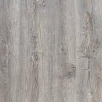 Ламинат Tarkett ESTETICA дуб эффект светло-серый 33/АС5