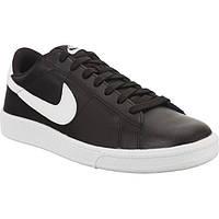 823f55d4 Оригинальные мужские кроссовки Nike Tennis Classic Cs Suede, цена 2 ...