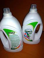 Бесфосфатний Гель для прання 4л, фото 1