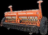 Сеялка универсальная зерновая СЗФ-4000-V (Вариаторная), фото 1