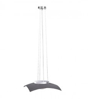 Люстра подвес LED 12W Rabalux-4618