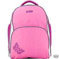 Школьный рюкзак Kite 705-1 16 л (K17-705S-1)