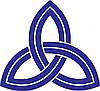 Полистирол 825 Нижнекамскнефтехим