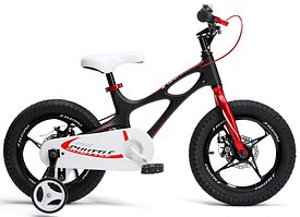 Детские и подростковые велосипеды