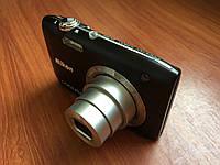 Фотоапарат Nikon Coolpix S2800, фото 1