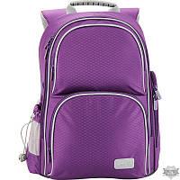 Школьный рюкзак Kite 702 Smart-2 16 л (K17-702M-2)