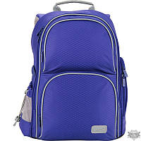 Школьный рюкзак Kite 702 Smart-3 16 л (K17-702M-3)