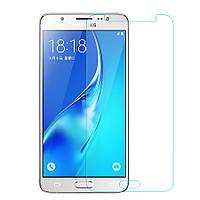 Samsung J5 J510 2016 Защитное стекло