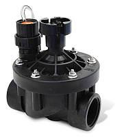 Клапан электромагнитный Rain Bird 100-PEB