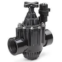 Клапан электромагнитный Rain Bird 150-PGA