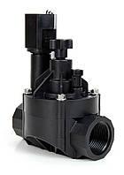Клапан электромагнитный Rain Bird 100-HVF