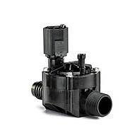 Клапан электромагнитный Rain Bird 100-HV-MM