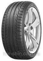 Летние шины 245/45/19 Dunlop SP Sport MAXX RT 98Y