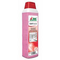 Средство для чистки Sanet Lavocid Tana 1л (712937)
