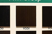 9551 Сосна