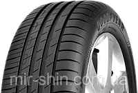 Летние шины 225/55/17 Goodyear EfficientGrip Performance 97H