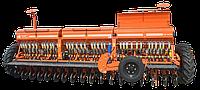 Сеялка универсальная зерновая СЗФ-5400-V (Вариаторная), фото 1