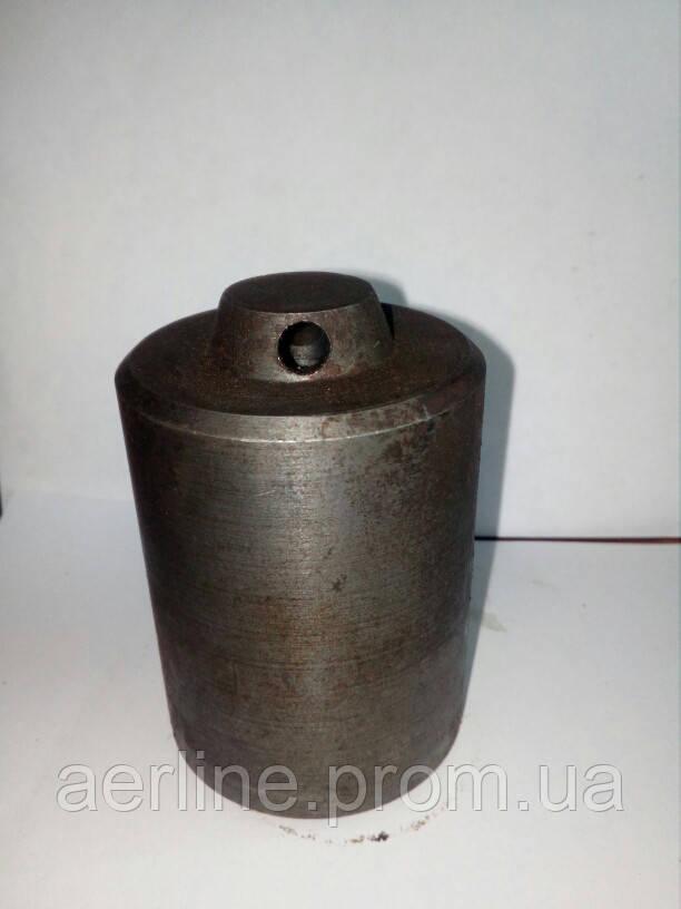 Поршень сервомеханизма 21-17-21 Т-130, Т-170, Б10М