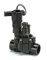 Клапан электромагнитный Rain Bird 100-DV-F