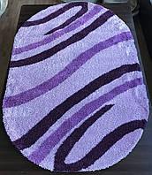 Высоковорсистые турецкие ковры, мягкие ковры,  ковры с высоким ворсом, ковры на пол, фото 1