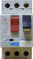 Выкл. авт. ВА-2005 М07 1.6-2.5 А