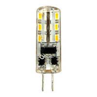 Светодиодная лампа LED Feron  LB-420 2W  4000K