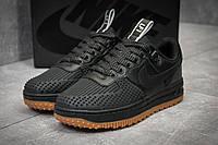 Кроссовки женские Nike LF1 (реплика)