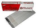 Электроды Frunze АНО-21 Ø 4 мм (упаковка - 5 кг)