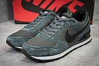 Кроссовки мужские Nike MD Runner (реплика)