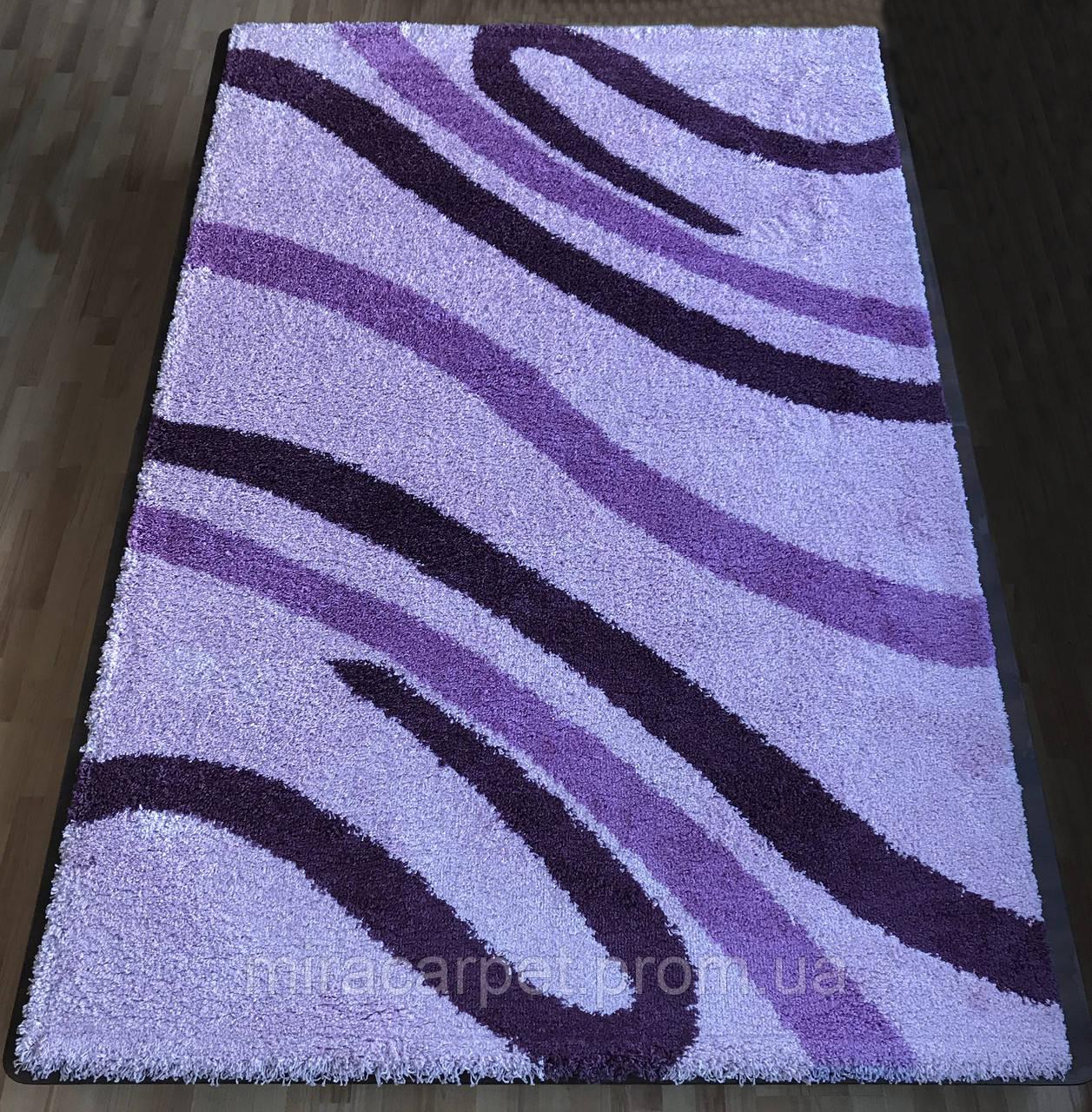 Висококачественние турецкие ковры, наполные ковры, удобные ковры