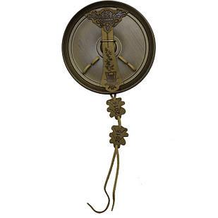 Декоративная доска Акрополис для трофеев ДТ-52