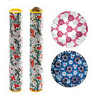 КАЛЕЙДОСКОП 015 C1-2, игрушка для детей