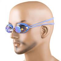 Очки для плавания Speedo Legend S1702
