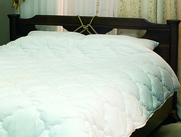 Одеяло для кровати Квилит