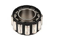 Подшипник КПП Спринтер / Sprinter c 1995   первичный / вторичный вал (22*43*19) Оригинал A0159816910