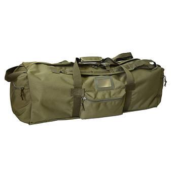 Сумка для транспортировки охотничьего снаряжения Акрополис ОСБ-1